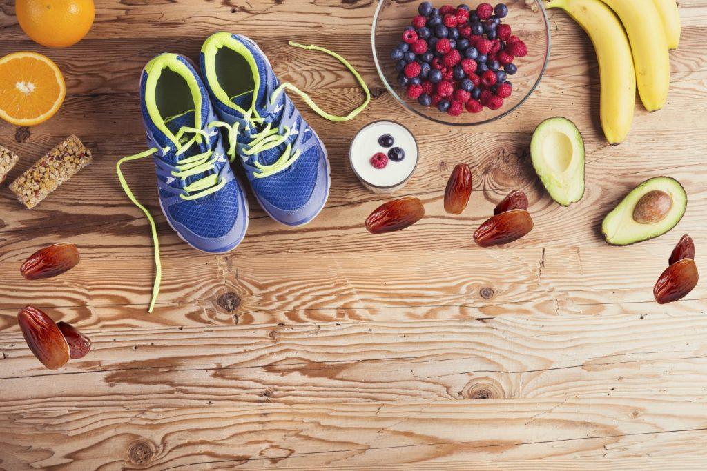 maraton-oncesi-sonrasi-beslenme-rehberi