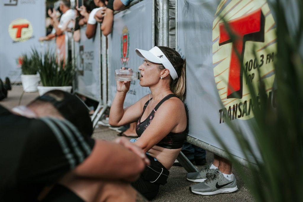 Maraton Beslenme Rehberi: Yarış Öncesi ve Sonrası Nasıl Beslenmeli?
